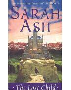 The Lost Child - ASH, SARAH