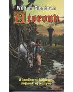 A torony - Glendown, William