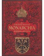Az Osztrák-Magyar Monarchia írásban és képben V. - Stiria