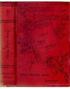 Páris királya I-III. kötet egyben - Ohnet György