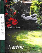 Kertem - B. Kéry Ilona