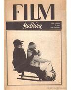 Filmkultúra 86/9