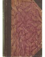 Megszabadítottál a haláltól I-II. kötet (egyben) - Pap Károly