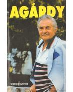 Agárdy - Kárpáti György