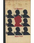 La Mamma - Puzo, Mario
