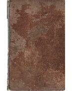 Gyöngyösi Istvánnak költeményes maradványi II. kötet - Gyöngyösi István
