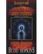 Elveszett idő - Missing Time - Hopkins, Budd