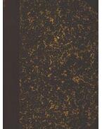 A földméréstan kézikönyve III. kötet - Fasching Antal