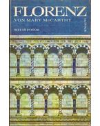 Florenz - McCarthy, Mary