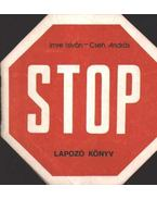 Stop - Cseh András, Imre István