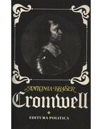 Cromwell I-II. - Fraser, Antonia