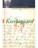 Kierkegaard - Brandenstein Béla