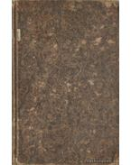 P. Ovidius Naso' Pontiusi levelei, Íbise, Diofa keserve, és Ortza orvossága. - Ovidius Naso, Publius