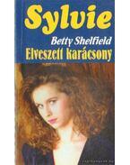 Elveszett karácsony - Shelfield, Betty