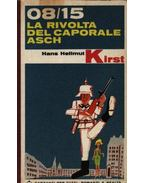 08/15 - Kirst, Hans Hellmut