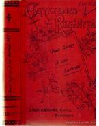 A sas karmai I-II. (egy kötetben) - Ohnet György