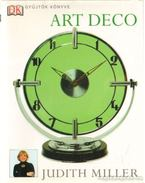 Art Deco - Judith Miller