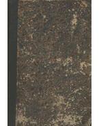 A politicai tudományok I-II-III. kötet - Karvasy Ágoston