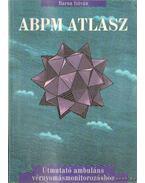 ABPM atlasz - Barna István