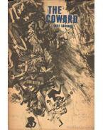 The Coward - Sarkadi Imre