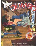 Dumbó 1996/11 - Walt Disney