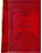 Paulina I-II. (egy kötetben) - Conway, Hugh