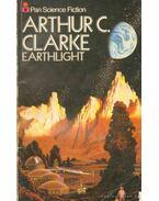 Earthlight - Arthur C. Clarke