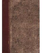 Pesti szakácskönyv - Jozéfa, St. Hilaire