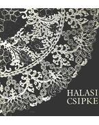 Halasi csipke - Janó Ákos, Vorák József