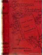 Halál Bonapartera! I-II. (egy kötetben) - Ohnet György