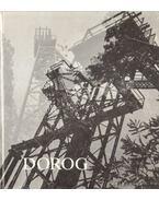 Dorog - Gink Károly