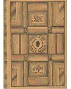 Az élet könyve I-II. kötet - Francé, Raoul H.