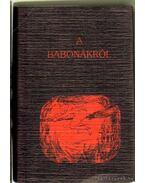 A babonákról (mini) - Varga András