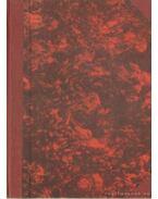 Ezermester 1974 (teljes) - Szűcs József