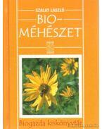 Bioméhészet - Szalay László