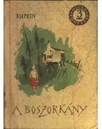 A boszorkány - Kuprin, Alekszandr