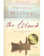 The Island - Victoria Hislop