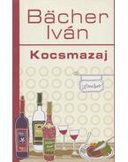 Kocsmazaj - Bacher Iván