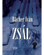 Zsál - Bacher Iván