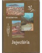Jugoszlávia - Bács Gyula
