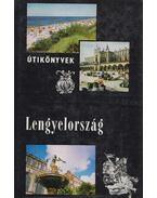 Lengyelország - Bács Gyula