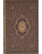 Gyöngyösi István munkái (1905) - Badics Ferenc