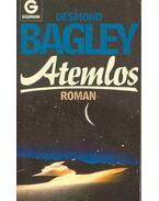 Atemlos - Bagley, Desmond
