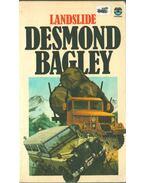 Landslide - Bagley, Desmond