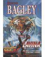 Lavina - Bagley, Desmond