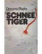 Schneetiger - Bagley, Desmond