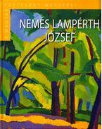 Nemes Lampérth József - Bajkay Éva