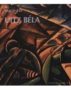 Uitz Béla - Bajkay Éva