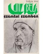 Vitz Béla - Bajkay Éva