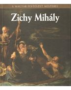 Zichy Mihály - Bajkay Éva
